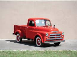 1948 Dodge Pickup For Sale | ClassicCars.com | CC-1112912