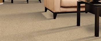 cost u less carpets south utah home