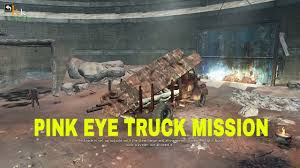 Mad Max Walkthrough Gameplay Part Exodus Pink Eye Truck Mission ... Cloud Mad Max Truck By Cloudochan On Deviantart Fury Road In Lego People Eater Fuel From Movie Road 3d Model Addon Pack Gta5modscom Game 2015 Scrapulance Pickup Truck Test Drive Youtube If Had A Gmc This Would Be It Skin For Peterbilt 579 V10 Ats Mods American Pin Trab Sampson Maxing Pinterest Max Kenworth W900 Simulator Mod Night Wolves Wows Lugansk Residents Sputnik Teslas Protype Semi Has A Autopilot Mode Better Angle Of That Mega From Mad Max Fury Road And Its