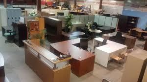 mobilier de bureau usagé l entrepôt mobilier de bureau opening hours 170 boul de l