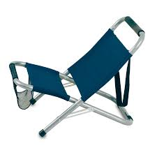Camp Chair With Footrest by A Beginner U0027s Guide To Folding Camping Chairs Folding Lawn Chairs