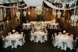 Cooling Castle Barn, Christmas Wedding Cooling Castle, Kent ... Fascating Rustic Wedding Decoration Ideas Belles Fding The Perfect Wedding Venuehetero Heroine Best 25 Venues Ideas On Pinterest Goals Haselbury Mill Tithe Barn Barns Somerset Almonry Flowers From The Rose Shed Florist 30 Outdoors Eclectic Unique Beautiful Court Farm Christopher Ian Grand Selective Our Unusual Venues Truly Quirky Victoria Russell A Diy Barn Wedding In Uk Somerset In Happy Cripps Tessa And Alastair Ladder Red