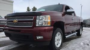 Used 2013 Chevrolet Silverado 1500 Extended Cab / LTZ, 4X4, Red ... 1996 Ford F250 Xlt Extended Cab Pickup 2 Door 73l Pickups For Used 2013 Intertional 4300 Extended Cab Box Van Truck For Sale In 57 Chevy Pickup Truck 1 Ton Extended Cab Dually With 454 Sitting 2012 Chevrolet Silverado Reviews And Rating Motor Trend Workstar 7400 Sfa Chassis Truck For Sale 2001 Dodge Ram 2500 Base 59l Sale 2014 Freightliner M2132 Ext 4x4 Rigged W Brutus Service Used Maryland Dealer 2010 F150 1984 Toyota Sr5 24l Town Country Sales Vehicles In Quinnesec Mi 49876 How To Buy A Penny Pincher Journal