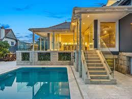 100 Mosman Houses 2 Thompson Street NSW 2088 Onthehousecomau