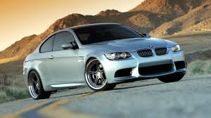 RDSport RS46 Latest BMW M3 E92 program