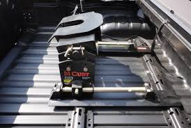 Bed : Fifth Wheel Hitches For Short Bed Trucks Craftmatic Beds Price ... Improve Your Safety On The Road By Towing With A Larger Rv Truck Universal Fifth Wheel Rack With Two 59 Movable Crossbar Our 5th Tow Vehicle Meandering Passage 2018 Ram 3500 Gets 930 Lbft Of Torque 30k Fifthwheel Hitch Pro Series Trailer W Square Tube Slider Slide Bar 3100 Traditional Superglide How It Works Ford Super Duty 2016 V10 Modhubus Sweet Dodge 2500 Lifted Trucks I Like And To Hook Up A Youtube Lifted Truck Wheel Enthusiasts Forums F250 Buyers Want Big Luxury In 2017 Talk Medium And For Surprising