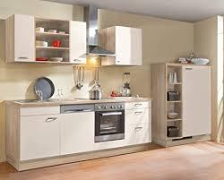 küche kaschmir sina rechts 240cm 90cm breit inkl