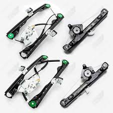 4x Electric Window Regulator Complete Front Rear Left Right For Ford ... Ricoh Aficio Sp 311dnw Bw Wireless Laser Printer As Is 407234 Woods And Water Truck Accsories Bozbuz For Axial Scx10 Op Parts Alinum Transmission Set Complete Gear Box 93bb17k624ba Water Pump For Ford Focus Daw Dfw Dnw Ebay 15th Annual Duck Classic Jonesboro Sentinel Outdoors Home Facebook 2000 Chevy Silverado Swordfish 32030 Oxide Finish Steel Compression Spring Assortment Banded Arc Welded Dry Bag Large Max 5 Fiat 500 Sport The Best Of 2018 Ar Photo Image Dnw 2017