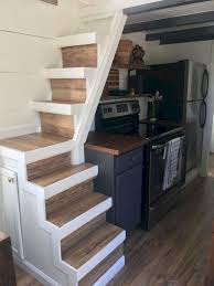 100 Tiny Loft 55 Inspiring Stair For House Ideas Stairs