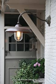 outdoor wall mount porch lights see door in background