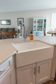 Merillat Kitchen Cabinets Online by 170 Best Customer Projects Images On Pinterest Kitchen Ideas