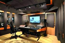 Studio Design Ideas Fabulous Music Decorating Home Recording Designs D