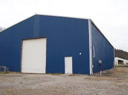 1300canalst Need Metal 30 X 60 16 Rv Or Motorhome Cover Tall Pole Barn Plans For A 20 50 Pole Barn Sds Plans G524 X 24 10 Gambrel Garage Pdf And Dwg Sdsplans Best 25 Cstruction Ideas On Pinterest Building Post Photos Of Your Stick Ideas Pats Wliving Quarters Youtube The Our 40x60 Metal Completed Barns Garage Mueller Buildings Custom Steel Frame Homes Barndominium Floor Planning 40 385875