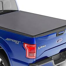 Craftec® - Hinged Soft Vinyl Tonneau Cover Truxedo Tonneau Cover F150 Truck Polyester Vinyl Pro X15 Soft Smittybilt Storm Automotive Technologies Your One Stop Auto Shop Gator Trifold Folding Video Reviews Amazoncom Extang Encore Bed Bakflip Vp Series Hard Daves Advantage Accsories Hat Trifold Tonneau 66 Bed Cover Review 2014 Dodge Ram Youtube Used And Damaged Shop For Covers Assault Racing Products Lund Genesis Elite Tonnos By Tonneaubed Roll Up For 55 The Official Site