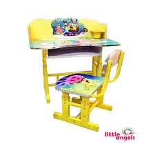 Spongebob Table And Chairs Spongebob Kids Table And Chairs Set Themed Timothygoodman1291 Spongebobs Room Crib Bedding Squarepants Activity Amazoncom 4sea Square Pants Directors Chair Clutch Childrens Soft Slipper Slipcover Cute Spongebob Party Up Chair So I Was Walking With My Roommate To Get Flickr Toddler Bedroom Bundle Bed Toy Bin Organizer Liuyan Placemats Sea Placemat Washable Nickelodeon Squarepants Bean Bag Walmartcom Pizza Deliverytranscript Encyclopedia Spongebobia Fandom Cheap Find Deals On Line Toys Wallpaper Theme Decoration