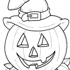 Coloring Pages Full Color Page Printing Printable Frozen Christmas Disney Blank Pumpkin Print