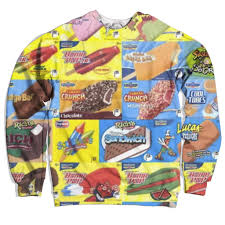 Ice Cream Truck Menu Sweater   Fashion   Pinterest   Printing And ... Ice Cream Novelties Scarves By Kelly Gilleran Redbubble Super Mega Fun Jared Nickerson J3concepts Threadless Aa Vending Truck Available For Events In Lego Juniors Emmas Tadpole 13 Best Oedipus Candy Images On Pinterest Dress Shopkins Scoops Food Fair Play Set Exclusive Playhouse Kids Playhouse Make Believe Toy All Sizes Cream Truck Menu Flickr Photo Sharing Vendor Products Richs How To Draw Coloring Pages Kids Nursery Rentals Full Service Rainbow Novelties Ltd