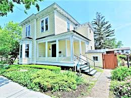 100 Saratoga Houses Gorgeous Home In The Heart Of Town Walk To Restaurants Events Track More Springs