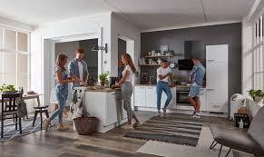 küchen unter 2 000 tipps zum kauf einer günstigen