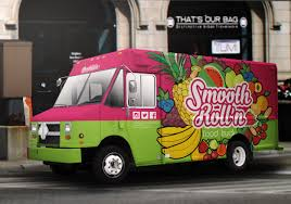 Smooth Roll'n Food Truck Work Play Buffalo A Look Into The Lives Of Buffalos Young Chicago Latinfusion Food Truck Carnivale The 22 Hottest Trucks Across Us Right Now Truck Workshop Coming Wednesday Smooth Rolln Lloyd Taco Step Out Food Trucks Buffalo Amys Fort Wayne Overview Wane Some Jerk Stole Phillys Charlotte Agenda For Real Tv Larkin Square Youtube Tuesdays