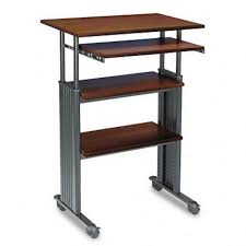 best 25 best standing desk ideas on pinterest sit stand desk