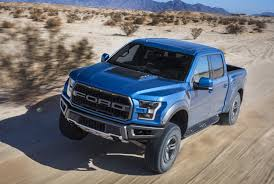2019 Ford F-150 Raptor Debuts With Updated Fox Shocks, Recaro Seats China Seat Recaro Whosale Aliba Racing Seats How To Pick Out The Best For Your Car Youtube Recaro Leather Ford Mondeo St200 Fit Sierra P100 Picup Truck Strikes Seat Deal With Man Locator Blog Capital Seating And Vision Accsories Recaro Rsg Alcantara Japan Models Performance M63660005mf Mustang Black Car 3d Model In Parts Of Auto 3dexport Own Something Special Overview Aftermarket Automotive Commercial Vehicle Presents Tomorrow 1969fordmustangbs302recaroseats Hot Rod Network For Porsche 1202354 154 202 354 Ready To Ship Ergomed Es