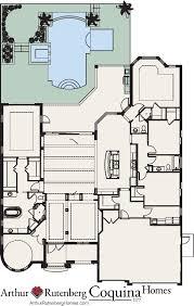 arthur rutenberg floor plans coquina 1128 drawings ta arthur
