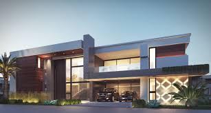 100 Architectural Design For House Estudo Playa Projeto Archilovers Architecture