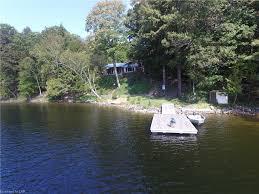 100 Mary Lake Ontario Real Estate Properties Brent Stapleton Scott Morrison Sue Kirkby