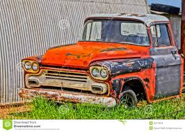 An Old Chevy Pickup Truck In A Junkyard Editorial Stock Photo ... Chevy Truck 1966 C10 12 Ton Pickup 350 V8 3 Speed Sold Old 1920 New Car Update The Day I Got My First Classic Know All Things 28 Collection Of Drawing High Quality Free 1940s Pickupbrought To You By House Insurance In Pickups Calendar 2018 Club Uk Vintage Pickup Editorial Stock Photo Image Open 92599688 1949 Chevy Interior Roadster Shop Chevrolet With Custom Made House On Top The Truck Bed Slammed Looking Fly That School Cruiser