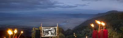 100 Crater Lodge Index Of Assetsimages1920x600easternafricatanzaniangorongoro