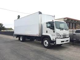 2018 Isuzu FTR Box Truck For Sale | Oxnard, CA | 12764 ... Ford Lcf Wikipedia 2016 Used Hino 268 24ft Box Truck Temp Icc Bumper At Industrial Trucks For Sale Isuzu In Georgia 2006 Gmc W4500 Cargo Van Auction Or Lease 75 Tonne Daf Lf 180 Sk15czz Mv Commercial Rental Vehicles Minuteman Inc Elf Box Truck 3 Ton For Sale In Japan Yokohama Kingston St Andrew 2007 Nqr 190410 Miles Phoenix Az Hino 155 16 Ft Dry Feature Friday Bentley Services Penske Offering 2000 Discount On Mediumduty Purchases Custom Glass Experiential Marketing Event Lime Media