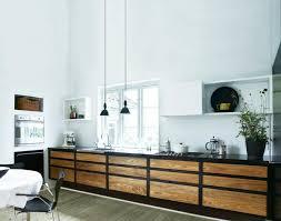 30 küchengestaltung beispiele schicke ideen fürs küchen design