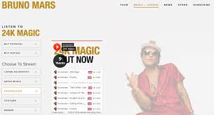 Website Builder For Musicians: Make A Cool Website & Market Your Music The Best Cheap Web Hosting Services Of 2018 Pcmagcom 25 Music Website Mplates Ideas On Pinterest Web 20 Responsive Wordpress Themes 2017 8 Beautiful And Free Band For Your Band Website Glofire Cvention Acacia Host 5 Cheapest And Most Reliable Solutions For Bloggers Builder Musicians Make A Cool Market Musician Templates Godaddy Build In Minutes With Hostbaby Youtube