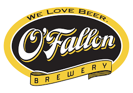 Ofallon Vanilla Pumpkin Beer by O U0027fallon Brewery St Louis Mo Beer Brewery