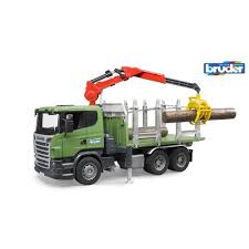 Bruder Scania R Series Timber Truck And Crane - Jadrem Toys Bruder Mb Arocs Cstruction Truck With Crane Clamshell Buckets And Nz Trucking Scania R Series Magazine Rseries Liebherr Crane Truck Light Sound Module Vehicle Toys By Bruder Trucks 03570 Walmartcom Arocs With Accsories 3570 Charlies Direct Mack Granite 02818 The Play Room Toy Educational My Lifted Ideas