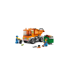 Find The LEGO® City Garbage Truck At Michaels Lego 5637 Garbage Truck Trash That Picks Up Legos Best 2018 Duplo 10519 Toys Review Video Dailymotion Lego Duplo Cstruction At Jobsite With Dump Truck Toys Garbage Cheap Drawing Find Deals On 8 Sets Of Cstruction Megabloks Thomas Trains Disney Bruder Man Tgs Rear Loading Orange Shop For Toys In 5691 Toy Story 3 Space Crane Woody Buzz Lightyear Tagged Refuse Brickset Set Guide And Database Ville Ebay