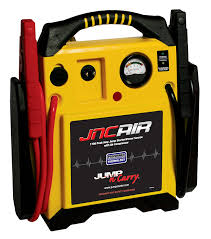 Best Jump Starters 2018 Reviews - Twenty Motion Best Choice Products 12v Ride On Car Truck W Remote Control Howto Choose The Batteries For Your Dieselpowerup Agm Battery Reviews In 2018 With Comparison Chart Shop Jump Starters At Lowescom Twenty Motion Deka Review Reviews More Rated In Hobby Train Couplers Trucks Helpful Customer 5 For Cold Weather High Cranking Amps Amazoncom Jumpncarry Jncair 1700 Peak Amp Starter Car Battery Chargers Motorcycle Ratings