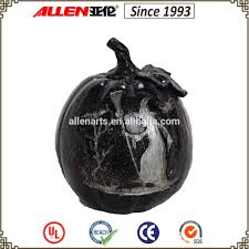 Artificial Carvable Pumpkins by Carving Pumpkins Wholesale Carving Pumpkins Wholesale Suppliers