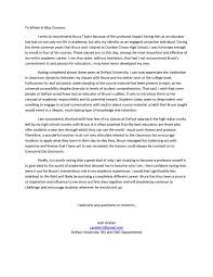 Format Of A Reference Letter For A Student ENGLISH GRAMMAR