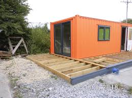 100 Average Cost Of Shipping Container Homes Home Project Robin Howell