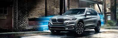 2018 BMW X5 XDrive35d For Sale Near Hattiesburg, MS - Galleria BMW Used Cars Hattiesburg Ms Trucks Smith Motor Company Van Box In Missippi For Sale On 2007 Intertional 9900i Sfa For Sale In By Dealer Ms 1920 New Car Update Ryan Chevrolet Toyota Corolla 39402 Daniell Motors Used Trucks For Sale In Hattiesburgms Lincoln Road Autoplex Pace Auto Sales Gmc Dealership Craft Llc