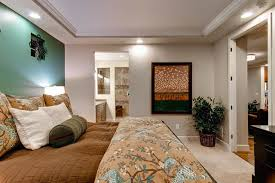 Photo Gallery Of The Master Bedroom Designs Houzz Decor