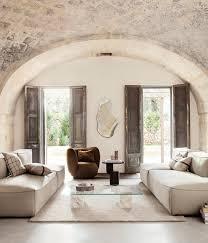 furniture design furniture for everyday ferm