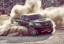 100 Best Truck For Off Road Ask Mr Ep15 For Under 50K Video The