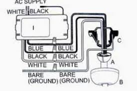 hton bay ceiling fan remote control wiring diagram 4k wallpapers