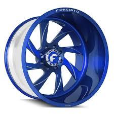 100 Truck Rims 4x4 TerraIvetosT Wheels For Cars Car Wheels Tires