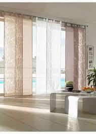 83 wohnzimmer gardinen ideas curtains living room home