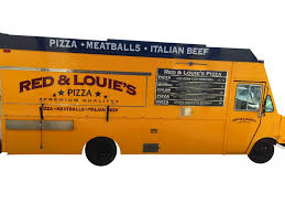 Pizza Truck By Kareem Carts Manufacturing Company Building Food Truck Mobile Kitchen Youtube Truck Plan Headed To City Council Keizertimes This Is A Solid Truckin Pinterest And Starting Business Cmt Auctions Impending Us Food Safety Rules Will Affect Carriers News Dollar Rent A Car On Twitter Take Advantage Of Our Refrigerated V Restaurant Law In Chicago Catering Service Rochester Ny Tom Wahls Business Cover Letter Mplate The Sample For Pdf Houston Regulations Burden New Businses Urban Reform Your First 365 Days Public Cattaraugus County