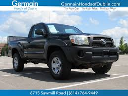 Pre-Owned Trucks For Sale | Germain Automotive Group Used 2013 Kenworth T800 Truck For Sale Near Dayton Columbus And Lifted Trucks Cars Columbus Oh Royal Five Auto Sales Vehicles Salvage Yard Motorcycles Ohio Beautiful 1971 Ford F 100 Sport Custom 44 Luxury 1995 Dodge Ram 1500 Hot Rod Tow Driver Jobs F350 Pickup In On Auction October 2016 News Events Volunteers Of Uhaul Volvo Mag Land Rover Home Dealers
